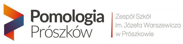 Logo-Pomologia-JPG-1.jpeg